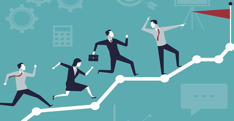 Få ekstra fokus på træls faktorer i firmaet